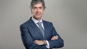 """PS exige """"demissão imediata"""" de Pedro Machado da presidência da Turismo Centro"""