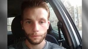 Jovem de 29 anos morre em violenta colisão frontal junto à própria casa em Monção