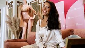 14 anos depois, Sofia Ribeiro cumpre sonho: Troca representação pela apresentação