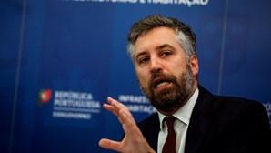 Novo aeroporto de Lisboa: Alcochete avança sem concurso nem indemnização