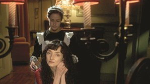 Filme 'Ordem Moral' estreia na CMTV
