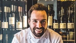 Dê as boas vindas a 2021 com duas propostas de refeição por chefs conceituados