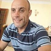 Pedro Coelho tinha 39 anos