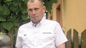 Ihor Homenyuk, imigrante ucraniano, morreu dia 12 de março no aeroporto de Lisboa às mãos do SEF. A viúva e os dois  filhos menores, um rapaz de 9 anos e uma menina de 14, vão receber uma indemnização.
