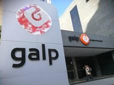 Galp viu títulos caírem quase 6%