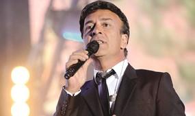 Tony Carreira adiou as atuações que tinha previstas para este mês