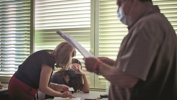 Pandemia de Covid-19 e ensino à distância pioraram a condição dos professores com 'burnout'