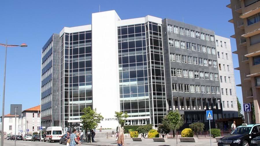 Tribunal de Vila Nova de Gaia