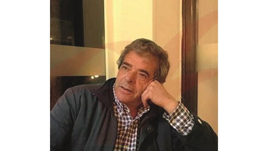 Manuel Rocha tinha 69 anos