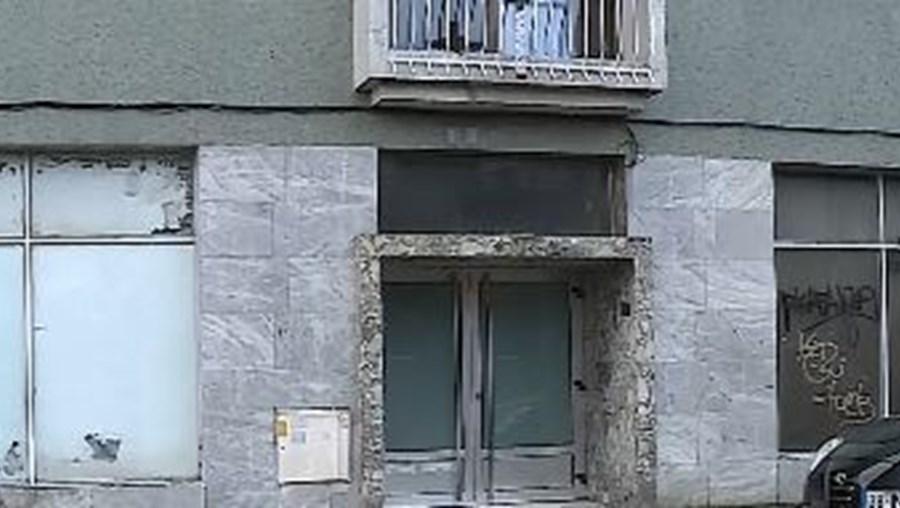 Funcionários de lar no Porto com infetados com Covid-19 recusam tratar doentes por falta de material