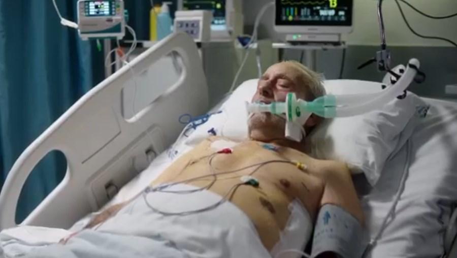Governo lança vídeo de sensibilização para que se evitem contágios de Covid-19 no Natal