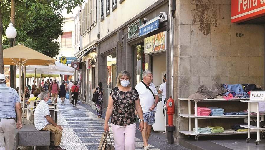 Autoridades de saúde não especificaram o número de infetados