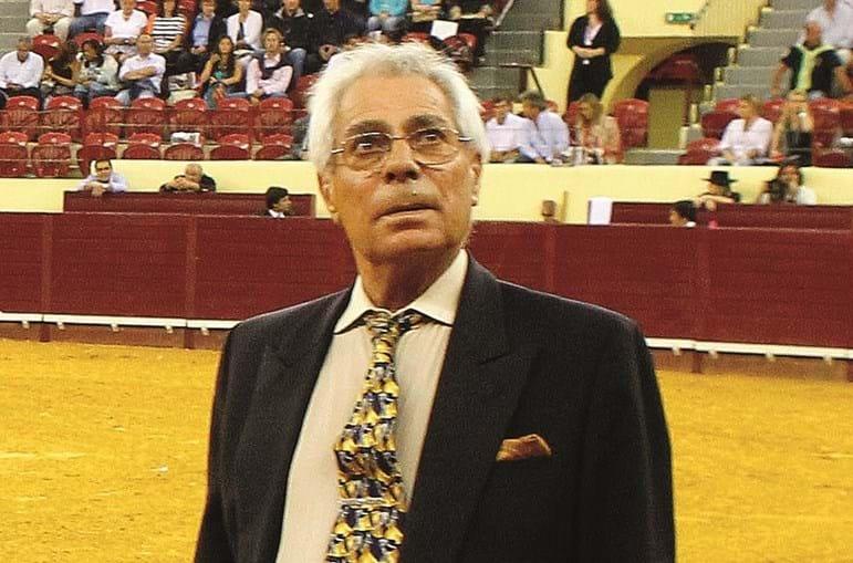 Armando Soares teve uma carreira extensa