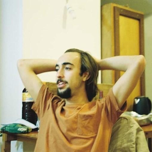 Gastão Reis tinha 24 anos e era músico