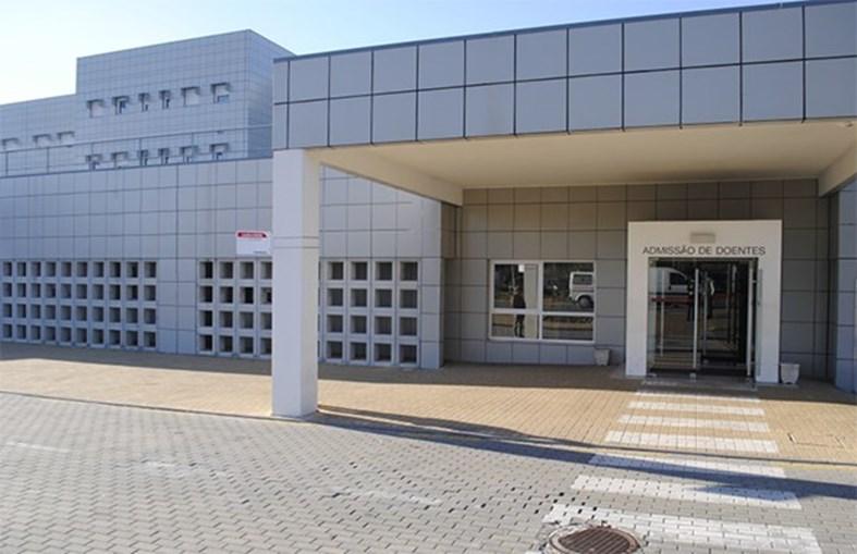 Vacinação no Hospital do Litoral Alentejano arranca terça-feira