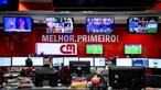 CMTV cresce 21,5% e lidera todos os dias de 2020