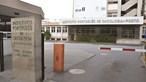 Saúde em alerta com morte de auxiliar do IPO após ser vacinada contra a Covid-19