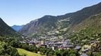 Portugal retirou Andorra da lista de paraísos fiscais