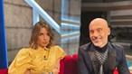 'Pipoca' arrasa Cláudio Ramos em noite de gala Big Brother