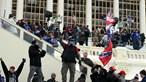 Proud Boys, um dos grupos de extrema-direita na origem da violenta invasão ao Capitólio nos EUA