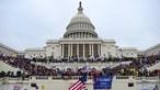Empresas estão a despedir empregados que participaram na invasão ao Capitólio nos EUA