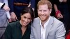 Duques de Sussex, Harry e Meghan, vão deixar as redes sociais