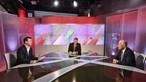 Marcelo recusa ser 'popular populista' e Tino de Rans quer voto 'caviar' em debate com risos