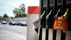 Segunda-feira é dia de aumentos e descidas nos combustíveis. Saiba o que muda