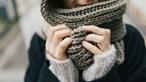 Sete sem-abrigo morrem de frio durante madrugada em São Paulo, Brasil