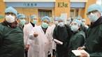 Variante Delta presente em 98 países e pandemia está num 'período muito perigoso', alerta OMS