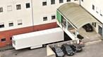 Morgue do Hospital de Viseu sem capacidade de resposta para mortos com Covid-19