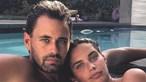 Sara Sampaio confirma rutura com milionário e revela inseguranças
