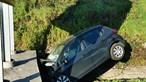 Mulher morre em despiste de carro na A4 em Ermesinde