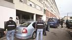 Gang aluga carros para vigiar, roubar e aterrorizar 44 idosos de Norte a Sul do País