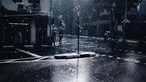 Neve, chuva, vento e agitação marítima: Proteção Civil deixa alerta à população devido ao mau tempo