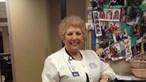 Enfermeira que recusou reforma para combater pandemia morreu de Covid-19