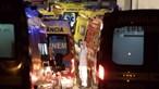 Portugal atinge novo máximo de mortes diárias por Covid-19: 275 óbitos e 11721 infetados