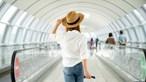 Turismo critica 'inércia' do Governo e reclama apoios até à retoma