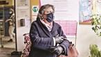 Ana Gomes saúda afluência mas lamenta muitos que 'não puderam' votar