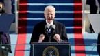 Democratas avançam com pacote de estímulo sem acordo bipartidário nos EUA
