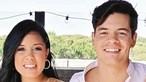 """""""O Ivo está a recuperar mas não é fácil"""": Irmã do namorado de Sara Carreira relata sofrimento após morte da cantora"""