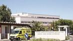 Hospital do Barreiro instala contentor frigorífico junto à morgue devido ao excesso de mortos