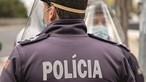 Comerciante espancado e roubado por dupla ao entrar em casa em Loures