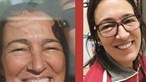 Encontrado corpo da enfermeira do Hospital Santa Maria que foi dada como desaparecida