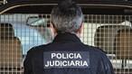 PJ detém motorista em Braga por abusos sexuais de crianças e pornografia de menores