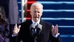 Joe Biden proíbe prospeção de petróleo e gás em território dos EUA