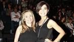 Mãe da atriz Sara Barradas já está na cadeia de Tires. Vai cumprir sete anos por crimes de burla