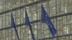 Primeiras verbas do Plano de Recuperação e Resiliência chegam em agosto à União Europeia