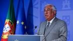 Portugal terá 70% dos adultos vacinados contra a Covid-19 no fim do verão, anuncia António Costa
