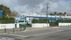 Polícia fecha escola em Cascais onde 43 alunos iam fazer exame em pleno confinamento